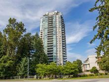 Apartment for sale in Edmonds BE, Burnaby, Burnaby East, 1909 7088 18th Avenue, 262416580 | Realtylink.org
