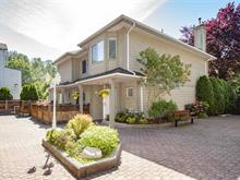 Townhouse for sale in Mosquito Creek, North Vancouver, North Vancouver, 4 815 Tobruck Avenue, 262416649 | Realtylink.org