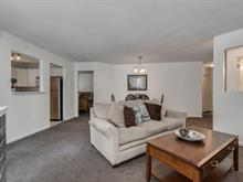 Apartment for sale in Central Pt Coquitlam, Port Coquitlam, Port Coquitlam, 215 2429 Hawthorne Avenue, 262416643 | Realtylink.org