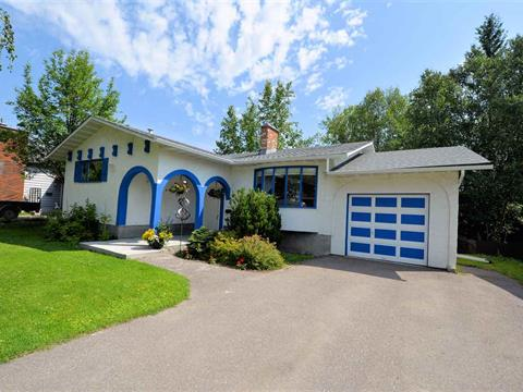 House for sale in St. Lawrence Heights, Prince George, PG City South, 7728 St Mathew Place, 262416398 | Realtylink.org