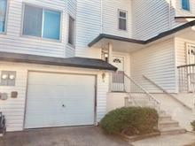 Townhouse for sale in Vedder S Watson-Promontory, Sardis, Sardis, 3 5904 Vedder Road, 262415983 | Realtylink.org