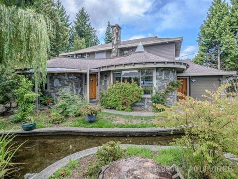House for sale in Nanaimo, Williams Lake, 6405 Portsmouth Road, 458508 | Realtylink.org