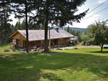 House for sale in Williams Lake - Rural East, 150 Mile House, Williams Lake, 2549 Rose Drive, 262416489 | Realtylink.org