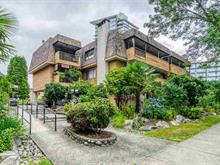 Apartment for sale in Victoria VE, Vancouver, Vancouver East, 304 2299 E. 30th Avenue, 262416603 | Realtylink.org