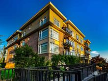 Apartment for sale in East Central, Maple Ridge, Maple Ridge, 404 11566 224 Street, 262416018 | Realtylink.org