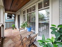 1/2 Duplex for sale in Grandview Woodland, Vancouver, Vancouver East, 1932 Charles Street, 262415088 | Realtylink.org