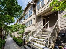 Townhouse for sale in Central Pt Coquitlam, Port Coquitlam, Port Coquitlam, 231 2108 Rowland Street, 262416551 | Realtylink.org