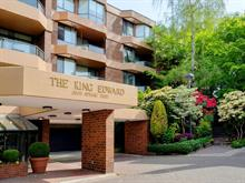 Apartment for sale in Quilchena, Vancouver, Vancouver West, 104 3905 Springtree Drive, 262416591 | Realtylink.org