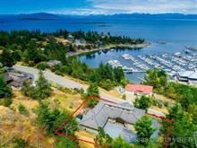 House for sale in Nanoose Bay, Fairwinds, 3484 Redden Road, 456883 | Realtylink.org