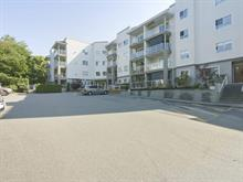 Apartment for sale in Delta Manor, Delta, Ladner, 110 4758 53 Street, 262416542 | Realtylink.org