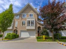 Townhouse for sale in Riverwood, Port Coquitlam, Port Coquitlam, 76 2418 Avon Place, 262416719 | Realtylink.org