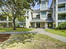 Apartment for sale in Edmonds BE, Burnaby, Burnaby East, 308b 7025 Stride Avenue, 262416621 | Realtylink.org