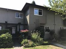 Townhouse for sale in Ironwood, Richmond, Richmond, 11 11160 Kingsgrove Avenue, 262394472   Realtylink.org