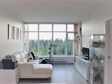 Apartment for sale in New Horizons, Coquitlam, Coquitlam, 1102 3102 Windsor Gate, 262416139 | Realtylink.org