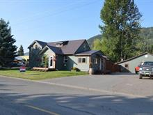 House for sale in Smithers - Town, Smithers, Smithers And Area, 4007 Alfred Avenue, 262416871 | Realtylink.org