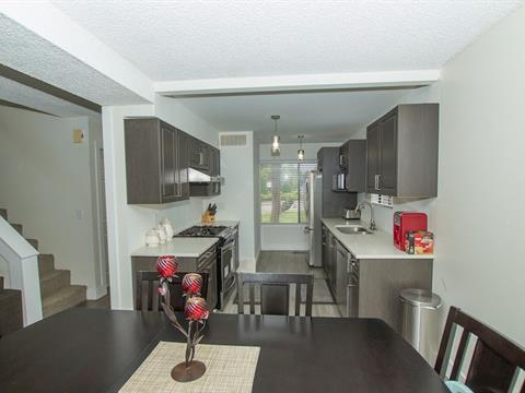 1/2 Duplex for sale in Mission BC, Mission, Mission, 32696 Bobcat Drive, 262416891 | Realtylink.org