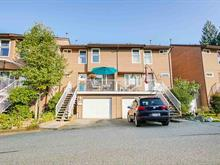 Townhouse for sale in North Shore Pt Moody, Port Moody, Port Moody, 519 Lehman Place, 262416896 | Realtylink.org