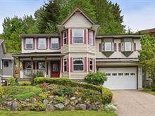 House for sale in Abbotsford East, Abbotsford, Abbotsford, 35679 Timberlane Drive, 262415014   Realtylink.org