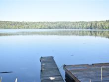 House for sale in Bouchie Lake, Quesnel, Quesnel, 891 Parkins Road, 262416870   Realtylink.org