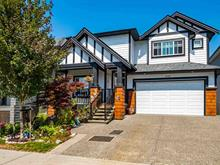 House for sale in Willoughby Heights, Langley, Langley, 20665 85 Avenue, 262416485 | Realtylink.org