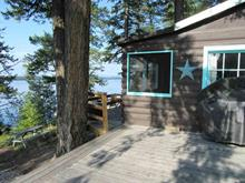 House for sale in Cluculz Lake, Prince George, PG Rural West, 50965 Cluculz Place, 262416784 | Realtylink.org