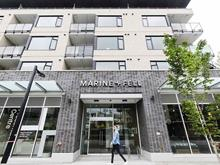 Apartment for sale in Harbourside, North Vancouver, North Vancouver, 206 725 Marine Drive, 262416852   Realtylink.org