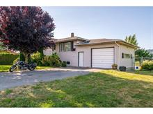 House for sale in Poplar, Abbotsford, Abbotsford, 35563 Vye Road, 262416477 | Realtylink.org