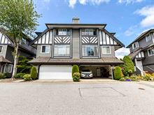 Townhouse for sale in Citadel PQ, Port Coquitlam, Port Coquitlam, 51 2615 Fortress Drive, 262415672   Realtylink.org