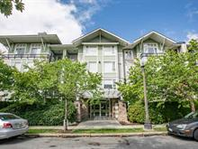 Apartment for sale in Champlain Heights, Vancouver, Vancouver East, 415 7089 Mont Royal Square, 262416316 | Realtylink.org