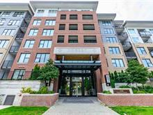 Apartment for sale in West Cambie, Richmond, Richmond, 326 9388 Tomicki Avenue, 262416446 | Realtylink.org