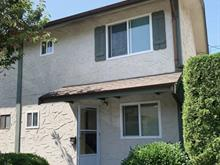 Townhouse for sale in Central Abbotsford, Abbotsford, Abbotsford, 127 32880 Bevan Way, 262395553 | Realtylink.org