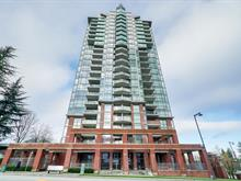 Apartment for sale in Whalley, Surrey, North Surrey, 2202 13399 104 Avenue, 262415154 | Realtylink.org