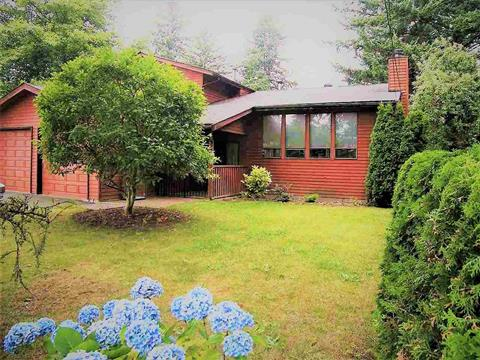 House for sale in Sunnyside Park Surrey, Surrey, South Surrey White Rock, 14017 24 Avenue, 262414779 | Realtylink.org