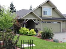House for sale in Courtenay, Crown Isle, 2223 Sussex Place, 459317 | Realtylink.org