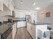 Apartment for sale in West Central, Maple Ridge, Maple Ridge, 307 11580 223 Street, 262416433 | Realtylink.org