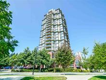 Apartment for sale in Fraserview NW, New Westminster, New Westminster, 605 15 E Royal Avenue, 262416350 | Realtylink.org