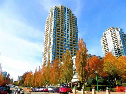 Apartment for sale in Highgate, Burnaby, Burnaby South, 208 7088 Salisbury Avenue, 262415817 | Realtylink.org