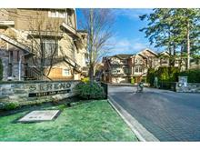 Townhouse for sale in Morgan Creek, Surrey, South Surrey White Rock, 69 15151 34 Avenue, 262416162 | Realtylink.org