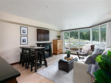Apartment for sale in Benchlands, Whistler, Whistler, 417 4557 Blackcomb Way, 262388851 | Realtylink.org