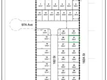 Lot for sale in Fraser Heights, Surrey, North Surrey, 9743 182a Street, 262404182 | Realtylink.org