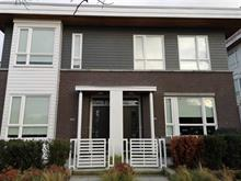 Townhouse for sale in Cambie, Vancouver, Vancouver West, 4060 Yukon Street, 262415519 | Realtylink.org