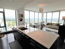 Apartment for sale in Marpole, Vancouver, Vancouver West, 3103 8131 Nunavut Lane, 262404586 | Realtylink.org