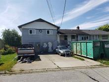 1/2 Duplex for sale in Kitimat, Kitimat, 20 Grebe Street, 262415496 | Realtylink.org