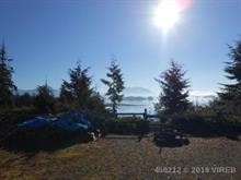 Lot for sale in Ucluelet, Salmon Beach, 1130 3rd Ave, 459212 | Realtylink.org