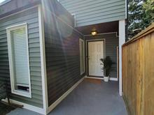 House for sale in Meadow Brook, Coquitlam, Coquitlam, 962 Birchbrook Place, 262415569 | Realtylink.org