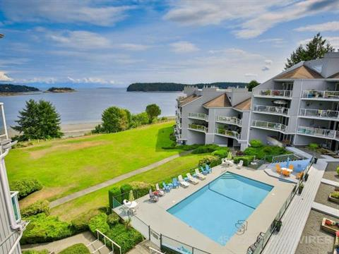 Apartment for sale in Nanaimo, Abbotsford, 2562 Departure Bay Road, 459225 | Realtylink.org