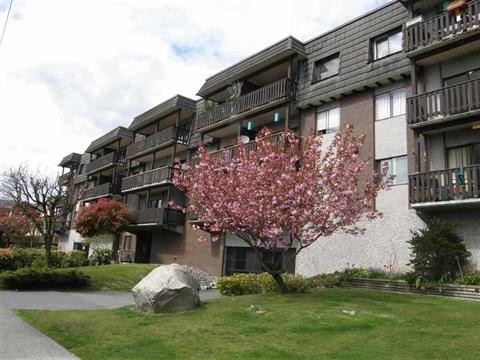 Apartment for sale in Lower Lonsdale, North Vancouver, North Vancouver, 107 170 E 3rd. Street, 262415810 | Realtylink.org