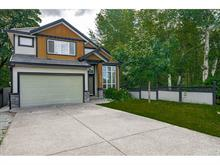 House for sale in Bear Creek Green Timbers, Surrey, Surrey, 8308 144a Street, 262415616 | Realtylink.org