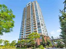 Apartment for sale in Sullivan Heights, Burnaby, Burnaby North, 2207 9868 Cameron Street, 262414643 | Realtylink.org