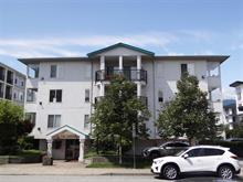Apartment for sale in Chilliwack W Young-Well, Chilliwack, Chilliwack, 102 9143 Edward Street, 262415279 | Realtylink.org